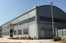 (已成交)邕宁区龙门梁村路口1600一12500平厂房仓库、场地
