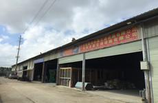 三津大道西明桥、罗文桥旁100-3000平多间厂房仓库招租