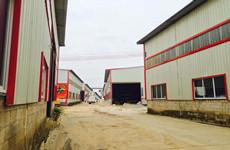 (已成交)武鸣区双桥镇900-5000平厂房仓库、另50亩工业用地