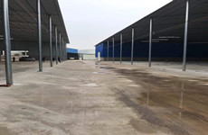 (已成交)西乡塘区石埠路400-8000平米厂房仓库招租