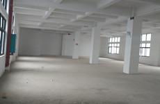 (已成交)强达综合产业园300-2300平砖混结构厂房仓库