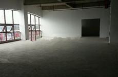 (已成交)科德路附近科德五金机电城旁350平厂房仓库