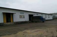 (已成交)那桐工业园1000-3000平厂房仓库、1200平办公楼