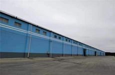 明阳、金桥站、江南大道、扶绥县1千-7万平厂房仓库工业地