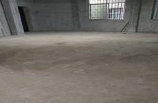 (已成交)西乡塘安吉大塘村8队附近330平砖混结构厂房仓库