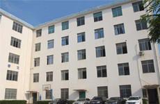 高新区科园大道附近2000平砖混结构厂房仓库、办公室