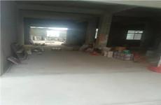 (已成交)安吉大道永宁村250-700平砖混结构厂房仓库出租