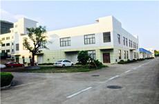 (已成交)兴宁区东站旁松柏路23号400-13000平厂房办公室