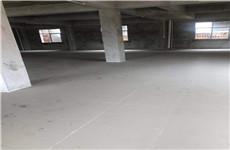 (已成交)西乡塘区安吉大道三层900平砖混结构厂房仓库