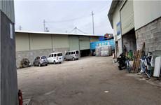 高新区科园大道附近,鲁班路旁大学东路480平厂房仓库招租