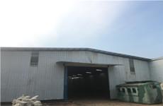 南宁多个位置,400-6900平多个厂房仓库,铺面招租