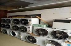 澳思特制冷设备有限公司冷库、二手冷库销售安装出租回收