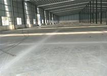 (已成交)高新区北湖路900一10000平高标准厂房仓库