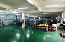 (已成交)江南经开区长凯路250平厂房仓库、办公室招租