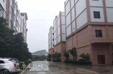 (已成交)伊岭岩附近武鸣1000一3000平厂房仓库