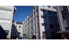 高新三路广源工业城700平砖混结构厂房仓库、办公室招租