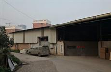 (已成交)江南区五一路旁旱塘南支路680平米厂房仓库招租