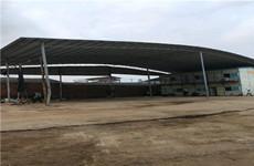 (已成交)石埠收费站附近450平米、600平米两处厂房仓库