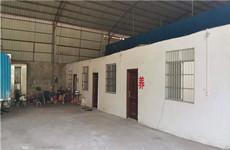 (已成交)五一路,江南大道仁义村下韦坡300平厂房仓库