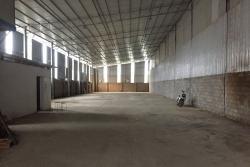 (已成交)华南城对面1000平独门独院厂房仓库