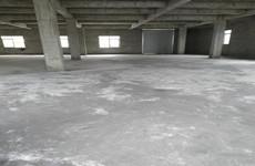 (已成交)大塘村九队或高新区丰达路500平砖混结构厂房仓