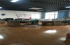 (已成交)江南经开区长凯路鸿基工业园区内115平仓库、办