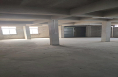 (已成交)安吉大道大塘小学附近450平二楼厂房仓库