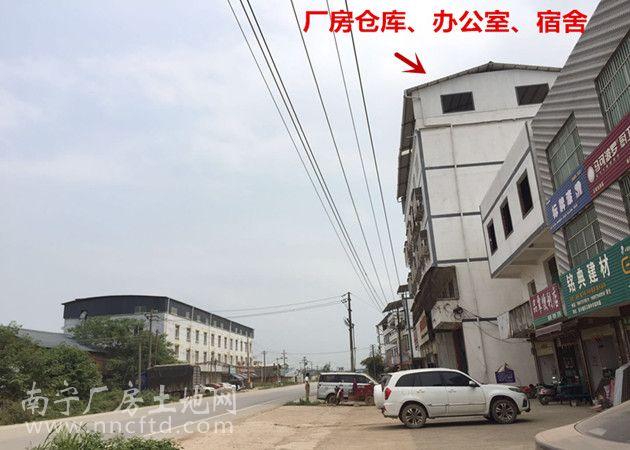 微信图片_20200525163927_副本