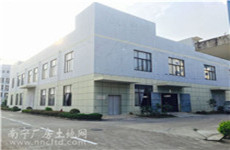 火车东站附近三塘松柏路300-3000平厂房仓库、办公室招租