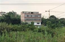 兴宁区邕武路山渐青附近480平米整栋楼、厂房仓库招租