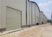 江南区友谊路(蕾寨)1000一10000平厂房仓库、生产车间