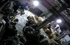 (已成交)壮锦大道海吉星斜对面电商发货仓库招租