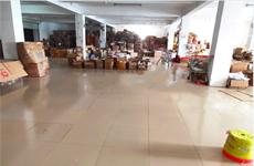 五一路车管所名宝物流园旁250-1370平砖混结构厂房仓库招租