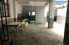 西乡塘区陈东村100平厂房仓库、办公、工作室、场地招租