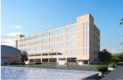 明阳工业区1500-7500平整栋砖混结构厂房仓库,生产+办公住宿