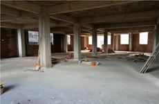 (已成交)北湖路150一670平米楼、砖混结构厂房仓库招租