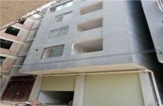 高新区连畴村整栋全新870平厂房仓库、铺面楼房招承包