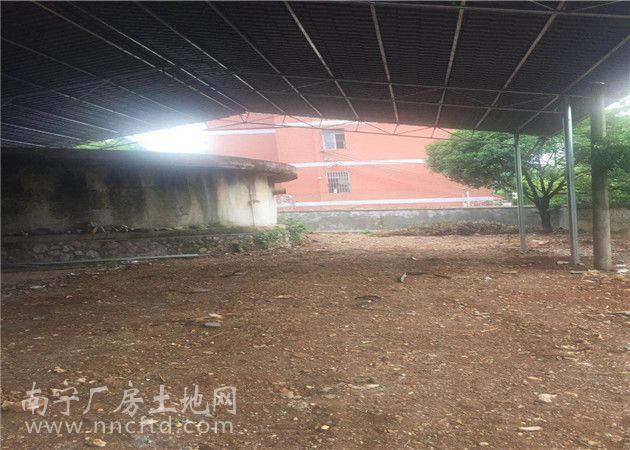 3桂林厂2