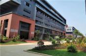 出售江南区下津路300一25万平花园式天地楼独栋标准厂房仓库
