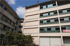 玉洞亮岭一街1000-9300平优质砖混结构厂房仓库、生产车间