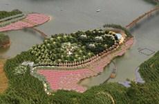 广西柳州市柳江区4000亩集种植、养殖、旅游的项目转让