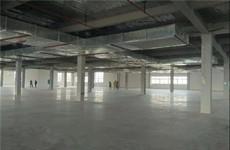 江南区金凯路30000平米厂房仓库、写字楼招租