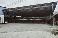 江南区五一西路沙井大道附近多间优质厂房仓库、生产车间