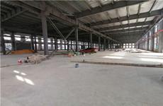 西乡塘连兴路与兴津路交汇处附近整栋优质厂房仓库、铺面