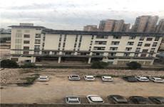 江南区那洪大道2000-30000平楼、铺面、场地招租