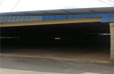 江南区沙井收费站附近杨村80-350平米两间厂房仓库招租