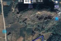 武鸣区距城区8公里处(原来为水泥厂)有46亩工业用地招租