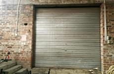 西乡塘区新阳路口附近85平米厂房仓库、办公室、铺面
