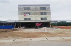 江南区友谊路旁150-800平米楼、厂房仓库、铺面