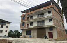 兴宁区昆仑大道三塘良球村210-420平砖混结构楼房、厂房仓库